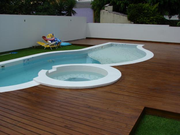 deck jardim endereco : deck jardim endereco:Post a comment or leave a trackback: Trackback URL .